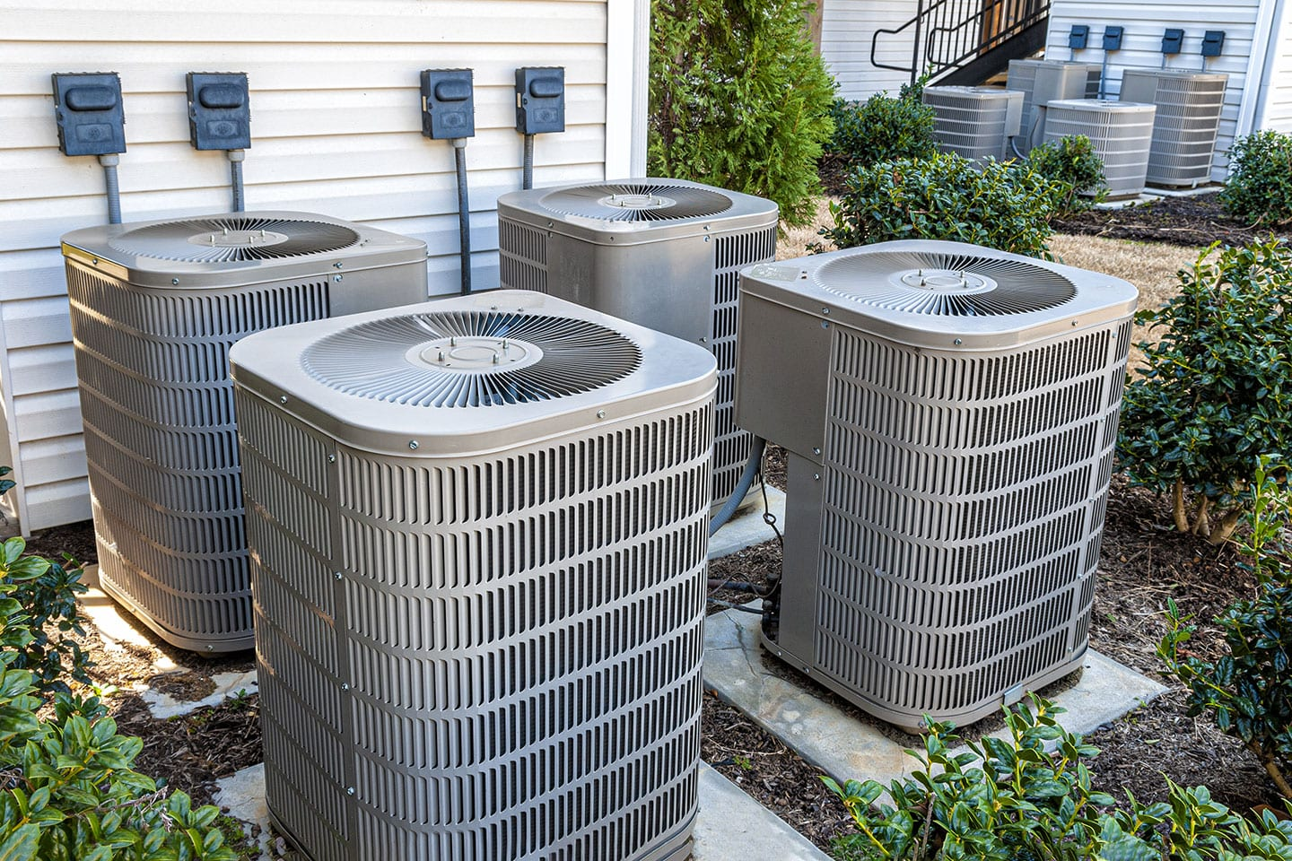 air conditioning repair in belleville illinois